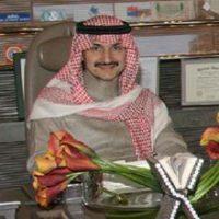 アラブ長者番付で一番のal waleedさん